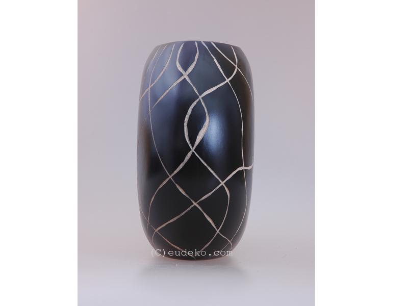 vasen eudeko shop. Black Bedroom Furniture Sets. Home Design Ideas